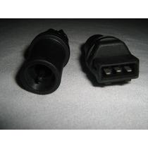 Sensor Velocidad Golf Jetta A3 1.8 Y 2.0 Automatico Tipo Ori