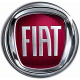 Kit Correa De Tiempo Fiat Palio 1.8 /siena/idea 1.8