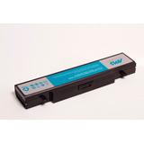 Bateria Nueva Para Samsung R428 Notebook R430