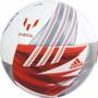 Nuevo Balón Adidas Messi F50 - 1era Edición Limitada Size 5