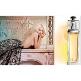 Perfume Dior Addict Edt 100ml. Made In France. Off!!!