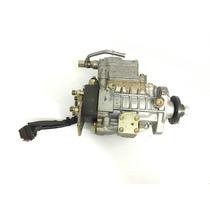 Bomba Injetora Combustível Motor 1.9 Diesel 038130107kx