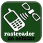 Rastreamento On-line De Celulares