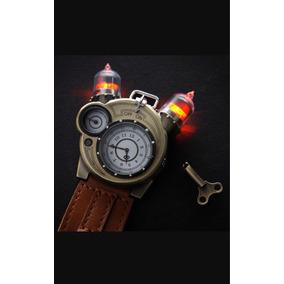 Reloj Tesla Original