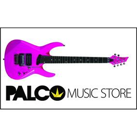 Guitarra Tagima K1 Limited Serial 08/20 - Loja Palco