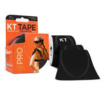 Kt Tape Pro Cinta Elástica Terapéutica De Kinesiología - 20