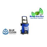Hidrolavadora 381 Blue Clean 1.6 Kw 2.1hp Annovi