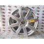 5195-16 Rin Aluminio Ford 18 Pulg X 7.5 J 44