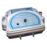 Recuperador Celular 2 Demik Electrodos Tratamientos Faciales