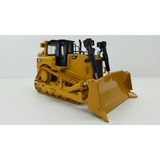 Bulldozer Caterpillar D8t Norscot