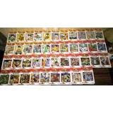 Dragon Ball - Manga - Ivrea - Hay Stock