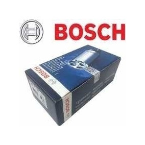Bomba De Combustível Flex Universal Bosch - Gol/ Celta