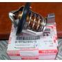Termostato Luv Dmax 3.5 Original Isuzu