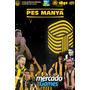 Pes Manya - Pro Evolution Soccer De Peñarol Para Ps2