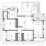 Diseños De Casas - Hago Planos