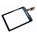 Touch O Digitalizador Para Blackberry Torch 9800 Original