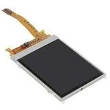 Display Lcd Pantalla Sony Ericsson W580 W580i (microcentro)