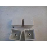Botão De Funções Lavadora De Roupas Bosch Profissional