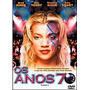 Filme Dvd Original Usado Os Anos 70 Guy Torry Amy Smart
