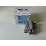 Bomba Aceite Ford Ranger 2.3 Y Eco Sport 2.0