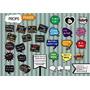 Props Cartelitos Para Fiestas Emojis Y Frases X 20