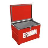 Caixa Térmica Brahma 70 Litros