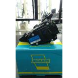 Potenciometro Pedal Acelerador Renault Clio 2 1.2 D4f -