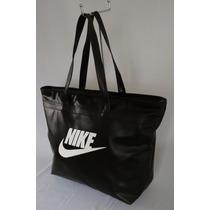 Bolsas Femininas Nike - Sacola