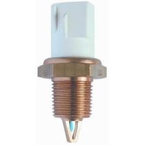 Sensor Temperatura Ar Escort Verona Logus Pointer 2.0 Mpfi M