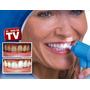 Surmarket Blanqueador Dental Luma Smile El Verdadero!!!