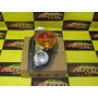 Stop Derecho Chevrolet Spark Gt 2011 A 2013 Depo