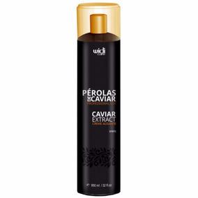 Widi Care Gloss Pérolas De Caviar 1000ml
