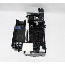 Conjunto Captador Tinta Epson Surecolor F6070