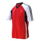 Jogo De Camisa Personalizado,uniforme Esportivo