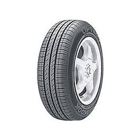 Pneus Hankook 195/50r16 H426 (original New Fiesta)