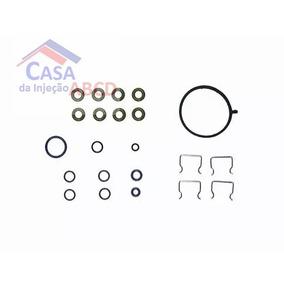 Kit De Injeção Eletrônica Nacional Para Fiat - Uno Mille