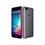 Blu Dash M2 Android 6.0