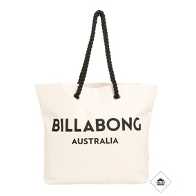 Billabong Bolso Playa Essential Blanco Billabong Bolso Playa Essential Bolso Playa Blanco Billabong Essential wYZa6XS