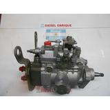 Bomba Inyectora Renault Kangoo 1.9 Reforma Diesel-enrique
