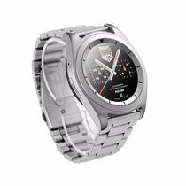 Smart Watch No.1 G6