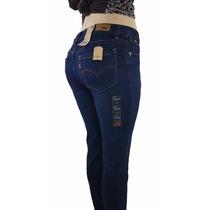 Pantalones Levi