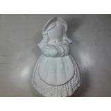 Muñecas De Ceramica Para Pintar