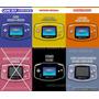 N O V O ! Game Boy Advance Original Nintendo Gba Faço 240,00
