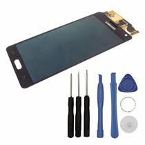 Pantalla Display Samsung Galaxy A5 A500 Envio Gratis + Kit