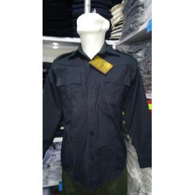 Camisa Para Policia Oferta