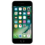 Nuevo Iphone 7 32gb En Caja Sellada, Cuotas, X Menor X Mayor