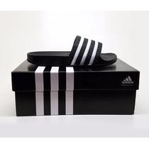Chinelo Sandália Adidas Queimão De Estoque!!!!