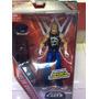Figura De La Wwe Dean Ambrose 100% Nuevo !!!!!!