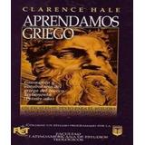 Aprendamos Griego-ebook-libro-digital
