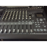 Estudio Digital Korg D888 A 600 Us$
